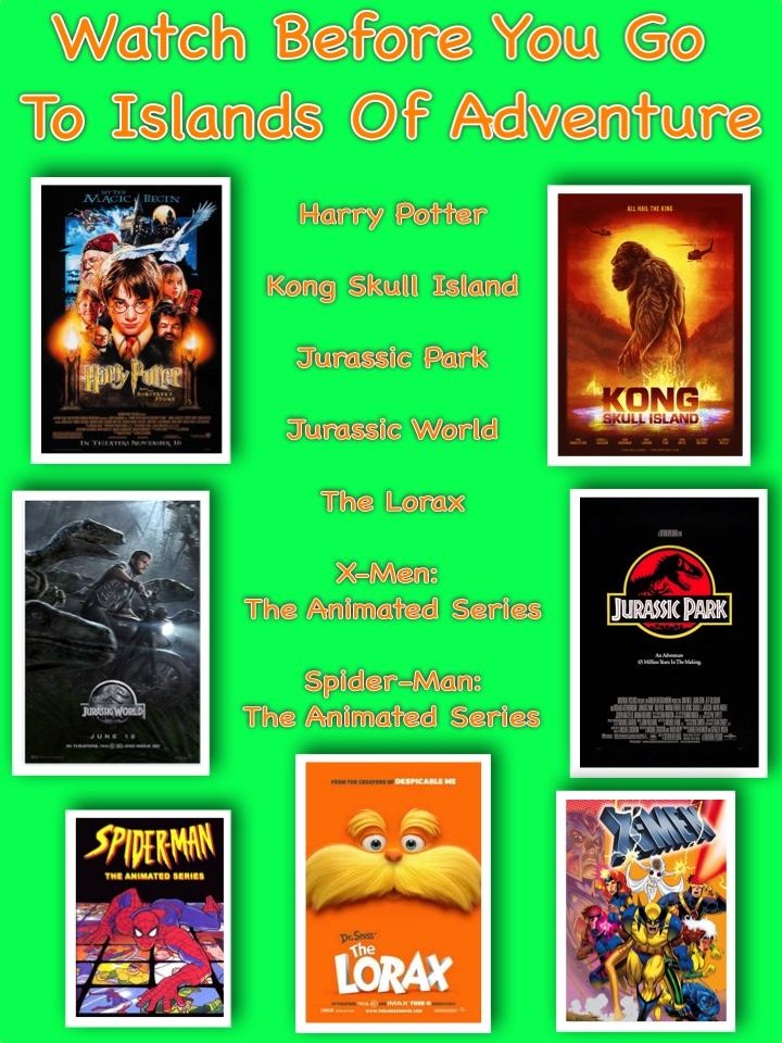 disney, movies,
